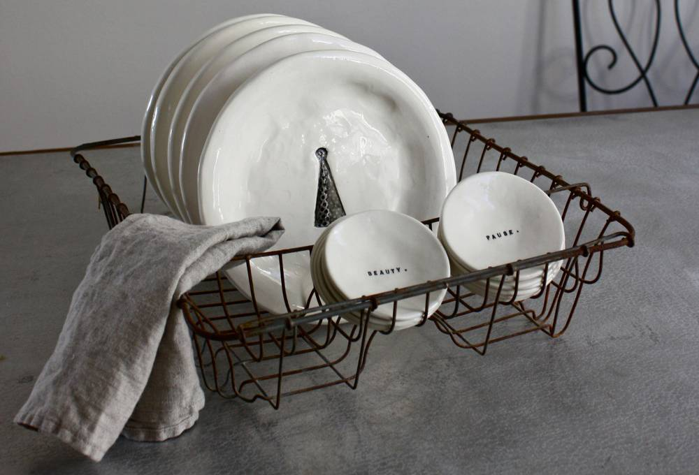 rae dunn dinnerware gifts for home chefs